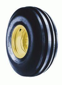 Tru-Trac Multi-Rib F-2M Tires